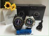 Đồng hồ thông minh KD01