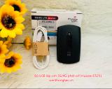 Bộ USB lắp sim 3G/4G phát wifi Huawei E5251