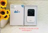Bộ USB lắp sim 4G phát wifi C08