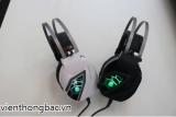Tai nghe chụp tai Gaming GPTX GH66