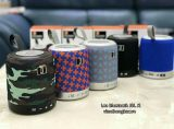 Loa bluetooth JBL J1