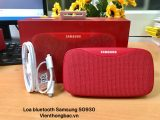 Loa bluetooth Samsung Level Box Slim EO-SG930