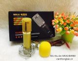 Míc thu âm MKAI BM900