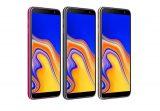 Điện Thoại Samsung Galaxy J4 Plus