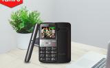 Điện thoại Masstel Fami 6