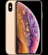 Điện thoại IPhone Xs 64Gb