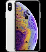 Điện thoại iPhone Xs Max 512GB