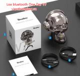 Loa bluetooth OneDer V7