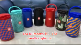Loa bluetooth TG – 138