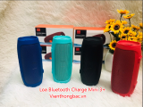 Loa Bluetooth Charge Mini 3+