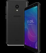 Điện thoại Meizu C9