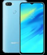 Điện thoại Realme 2 Pro 6GB/64GB