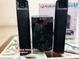 Loa vi tính Bluetooth Audionic Twins TB-1