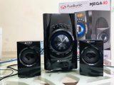 Loa vi tính bluetooth Audionic Mega M-40