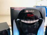 Loa vi tính Audionic Vision 30