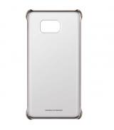 Ốp Lưng Chính Hãng Samsung Clear Cover Cho Samsung