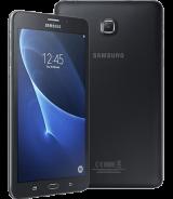 Máy tính bảng Samsung Galaxy Tab A6 7inch