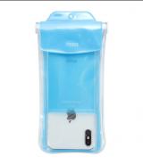 Túi chống nước ACFSD-C01