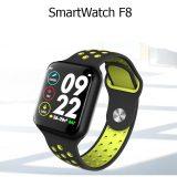 Đồng hồ thông minh F8