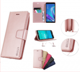 Bao da gập Hanman cho iphone/ Samsung / Oppo
