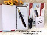 Bút camera Full HD