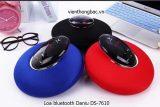 Chiếc loa Bluetooth DS 7610