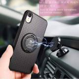 Ốp iface nhẫn kèm đế hit cho iphone / Samsung