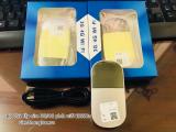 Bộ USB lắp sim 3G/4G phát wifi E5832s