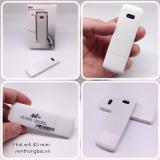 Phát wifi 4G mini