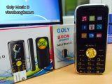 Điện thoại âm nhạc Goly Music D