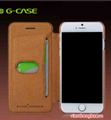 Bao da G Case Iphone X