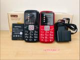 Điện thoại người già V6216R