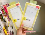 Ốp dẻo trong silicon loại đẹp cho các dòng máy Samsung/ iphone/ Huawei/ Nokia..