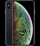 Điện thoại Iphone XSmax 64Gb