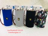 Loa Bluetooth AK-116