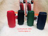 Loa Bluetooth J900+