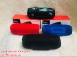 Loa Bluetooth Charge E3