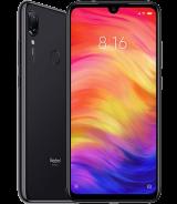Điện thoại Xiaomi Redmi Note 7 32GB
