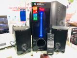 Loa vi tính Bluetooth Audionic AD-6200 Plus