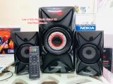 Loa vi tính Bluetooth Audionic Vision 15
