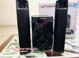Loa vi tính Bluetooth Audionic Twins TB-1