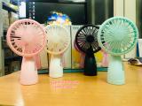 Quạt mini fans 66A
