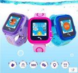 Đồng hồ thông minh đa chức năng cho bé
