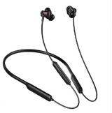 Tai nghe Bluetooth Baseus Encok S12