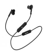 Tai nghe không dây Encok NGS30-0A