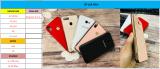 Ốp giả kính, giả iphone Xs Max cho Samsung, Oppo