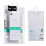 Ốp Hoco trong suốt cho iphone X . Samsung J7 2015 – Hàng Chính Hãng