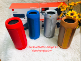 Loa bluetooth Charge E2+