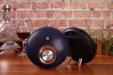 Loa bluetooth JBL K23