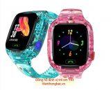 Đồng hồ thông minh Y91